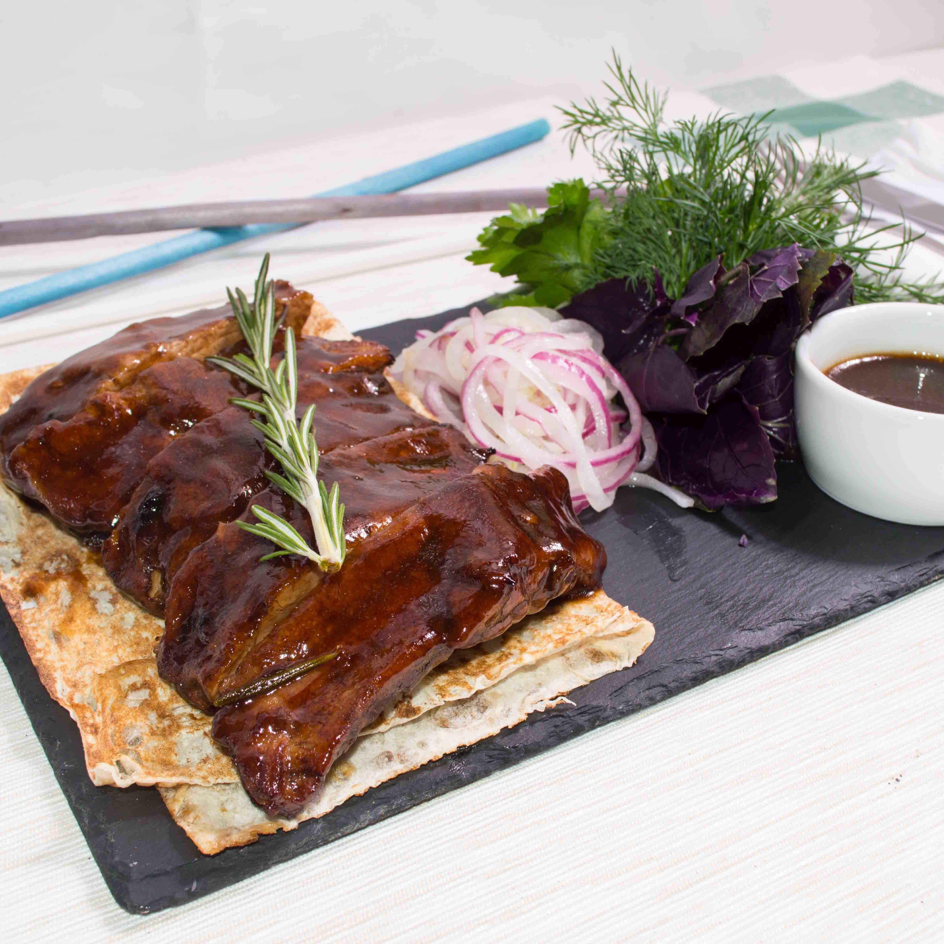 салат из цветной капусты рецепты быстро и вкусно